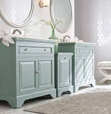 18 best rustic cottage style vanities images on pinterest with Cottage Style Vanity