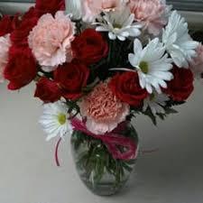 cincinnati florists murphy florist florists 3429 glenmore ave westwood cincinnati