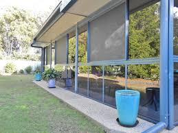 patio builders u0026 designers brisbane just patios