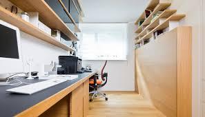 Schreibtisch Einrichtung Büro Arbeitszimmer Home Office Einrichten U0026 Gestalten