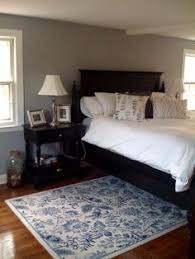 behr french silver gym colour our first home pinterest
