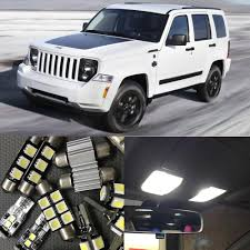 jeep liberty white interior buy jeep liberty 2007 and get free shipping on aliexpress com