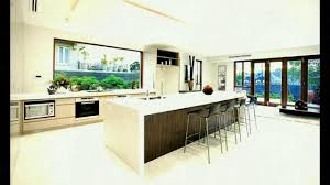 kitchen cabinet trends to avoid kitchen cabinet trends best backsplash ideas livingroom design