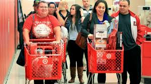 target black friday breach target u0027s u201csecond rate u201d fix for hacking victims may leave customers