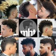 caring for south of france haircut south of france haircut men s hairstyles haircuts 2018