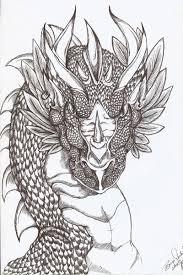 dragon drawings u0027t stand heat don u0027t tickle