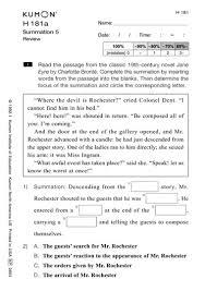 math worksheets kumon math worksheets printable worksheets