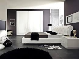 komplettes schlafzimmer g nstig best schlafzimmer komplett modern images house design ideas