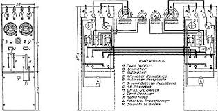 the project gutenberg ebook of hawkins electrical guide number 8