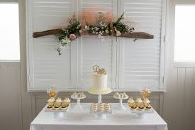 communion cake toppers s holy communion sweet style