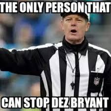 Dez Bryant Memes - dez bryant memes kappit