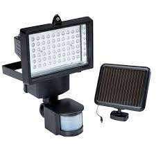 security light with camera built in led solar floodlight motion sensor security outdoor spot light cool