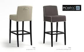chaises hautes cuisine chaise bar haute cuisine en image