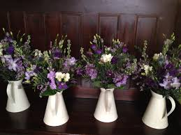 73 best lisa u0027s wedding flower ideas images on pinterest wedding