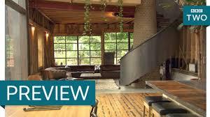 100 house plans under 100k to build pan abode cedar homes