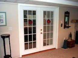 Hanging Interior Doors Prehung Interior Door Interior Top Interior Door With Pictures