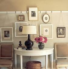 Decorative Wall Frame Moulding Types Of Moldings 10 Popular Wall Trim Styles To Know Bob Vila