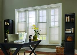 bathroom blind ideas decor sheer window shades with living room ideas for window