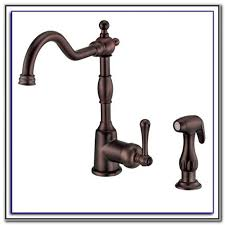 kitchen faucets canadian tire danze kitchen faucets nsf 61 9 kitchen set home furniture