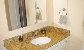 master bathroom remodeling ideas master bathroom powder room remodel bathroom remodeling ideas