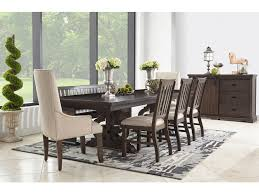 elements international dining room stone dst100xx elements