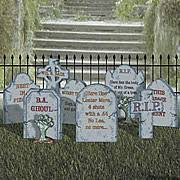 gravestone sayings tombstone decoration ideas my web value