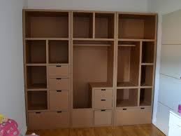 meuble chambre sur mesure dressing en meubles en angers