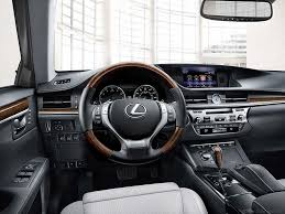 lexus rx200t price in malaysia new lexus es and rx 200 t unveiled at auto shanghai u2013 drive safe