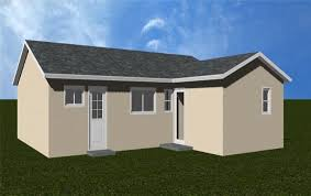 draw house plans for free draw house plans free draw free sandraregev