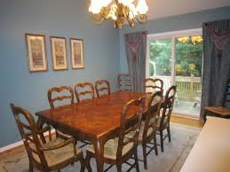 dining room monticello 24 monticello dr howell nj 07731 mls 21700664 movoto com