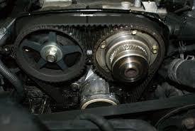 lexus lx 570 engine timing oil under timing belt cover clublexus lexus forum discussion