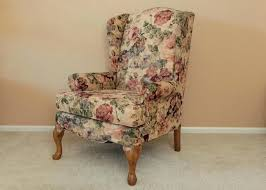 club chair covers wing back chair covers high chair high chair covers wing chair