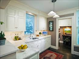 tv kitchen cabinet kitchen plywood cabinets affordable custom cabinets alno