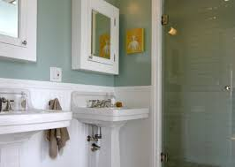 kitchen faucets seattle bathroom wonderful plumbing fixtures new orleans suitable bronze