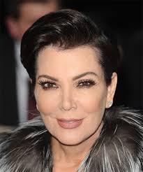 kris jenner diamond earrings kris jenner hairstyles for 2017 kris jenner kris jenner