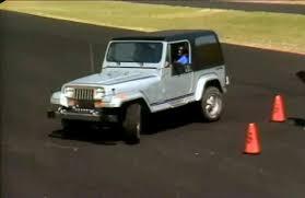 1987 jeep wrangler yj 1987 jeep wrangler yj test drive