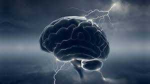 1487094179 blog addiction brain jpg