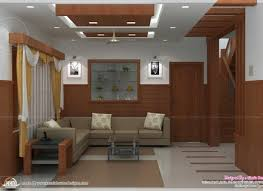 home interior design indian style fancy indian style living room furniture simple interior design