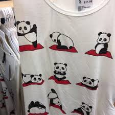 sunvalley mall black friday hours papaya clothing 10 reviews accessories 232 sun valley mall