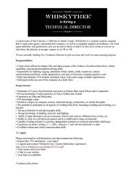 best asbestos inspector cover letter photos podhelp info