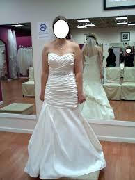 where to sell wedding dress where to sell a wedding dress online cha chasell wedding dress