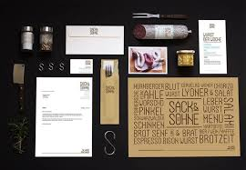 corporate design preis corporate design preis cdp 2017