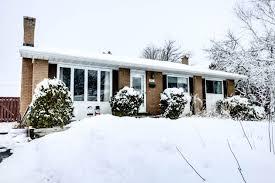 chambre immobili鑽e de l outaouais hull gatineau for sale 93 rue cholette bungalow