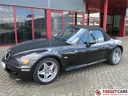 bantam roadster used bmw z3m roadster cars for sale with pistonheads