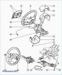 1999 jeep cherokee sport wiring diagram u2013 pressauto net