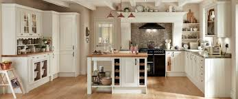 kitchen range gallery upminster kitchens and bathrooms