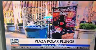 dunk tank rental nj dunk tank rental ny nyc nj ct island