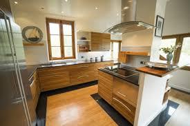 geneva modern kitchens luxury geneva chateau has a french twist toronto star