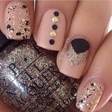 best 20 pink black nails ideas on pinterest pink nails