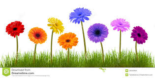 image of spring flowers spring flowers clipart 45 spring flowers clipart backgrounds